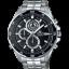 นาฬิกา คาสิโอ Casio Edifice Chronograph รุ่น EFR-547D-1AV สินค้าใหม่ ของแท้ ราคาถูก พร้อมใบรับประกัน thumbnail 1