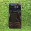 inovo I615 A9 เมม 16GB Quad-Core จอ 5.7 HD กล้อง 13 ล้าน (White) PROMOTION thumbnail 3