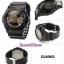 นาฬิกา คาสิโอ Casio G-Shock Standard Analog-Digital รุ่น GA-300A-1A สินค้าใหม่ ของแท้ ราคาถูก พร้อมใบรับประกัน thumbnail 6