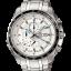 นาฬิกา คาสิโอ Casio Edifice Chronograph รุ่น EF-545D-7AVDF สินค้าใหม่ ของแท้ ราคาถูก พร้อมใบรับประกัน thumbnail 1