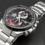 นาฬิกา คาสิโอ Casio Edifice Chronograph รุ่น EFR-542DB-1AV สินค้าใหม่ ของแท้ ราคาถูก พร้อมใบรับประกัน thumbnail 4
