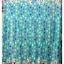 ผ้าห่มนาโน ลายการ์ตูน 4 ฟุต[NO-044] thumbnail 1