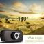 กล้องติดรถยนต์ G1W/GS108 NT96650 Full HD (ของแท้ 100%)ส่งฟรี เก็บเงินปลายทางทั่วไทย thumbnail 4