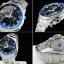 นาฬิกา คาสิโอ Casio Edifice Analog-Digital รุ่น EMA-100D-1A2V สินค้าใหม่ ของแท้ ราคาถูก พร้อมใบรับประกัน thumbnail 9