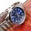 นาฬิกา คาสิโอ Casio Edifice Chronograph รุ่น EFR-527D-2AV สินค้าใหม่ ของแท้ ราคาถูก พร้อมใบรับประกัน thumbnail 3