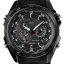 นาฬิกา คาสิโอ Casio Edifice Chronograph รุ่น EQS-500C-1A1DR สินค้าใหม่ ของแท้ ราคาถูก พร้อมใบรับประกัน thumbnail 1