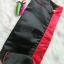 Korean hanbok bag กระเป๋างานปักสำหรับใส่ฮันบก สีแดง thumbnail 5