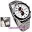 นาฬิกา คาสิโอ Casio Edifice Chronograph รุ่น EF-547D-7A1VDF สินค้าใหม่ ของแท้ ราคาถูก พร้อมใบรับประกัน thumbnail 2
