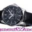 นาฬิกา คาสิโอ Casio Edifice Multi-hand รุ่น EF-341L-1AV สินค้าใหม่ ของแท้ ราคาถูก พร้อมใบรับประกัน thumbnail 3