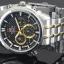 นาฬิกา คาสิโอ Casio Edifice Chronograph รุ่น EFR-537SG-1AV สินค้าใหม่ ของแท้ ราคาถูก พร้อมใบรับประกัน thumbnail 3