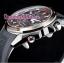นาฬิกา คาสิโอ Casio Edifice Chronograph รุ่น EQS-500C-1A2DR สินค้าใหม่ ของแท้ ราคาถูก พร้อมใบรับประกัน thumbnail 3