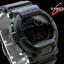 นาฬิกา คาสิโอ Casio G-Shock Standard Digital รุ่น GD-350-1BDR สินค้าใหม่ ของแท้ ราคาถูก พร้อมใบรับประกัน thumbnail 2