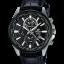 นาฬิกา คาสิโอ Casio Edifice Multi-hand รุ่น EFR-304BL-1AV สินค้าใหม่ ของแท้ ราคาถูก พร้อมใบรับประกัน thumbnail 1