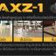 กระสอบทรายตั้งพื้นรุ่น MAXZ-1 thumbnail 7