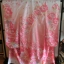 Furisode Kimono sweet pink#Yazawa กิโมโนฟูริโซเดะสีชมพู รุ่น Yazawa thumbnail 1