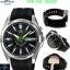 นาฬิกา คาสิโอ Casio Edifice 3-Hand Analog รุ่น EFR-102-1A3V สินค้าใหม่ ของแท้ ราคาถูก พร้อมใบรับประกัน thumbnail 6