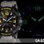 นาฬิกา คาสิโอ Casio G-Shock Gravitymaster รุ่น GA-1000-8A สินค้าใหม่ ของแท้ ราคาถูก พร้อมใบรับประกัน thumbnail 4