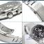 นาฬิกา คาสิโอ Casio Edifice Multi-hand รุ่น EF-328D-1AV สินค้าใหม่ ของแท้ ราคาถูก พร้อมใบรับประกัน thumbnail 5
