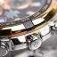 นาฬิกา คาสิโอ Casio Edifice Chronograph รุ่น EF-539D-1A5V สินค้าใหม่ ของแท้ ราคาถูก พร้อมใบรับประกัน thumbnail 4