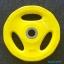 ขาย Body Pump Rack MAXXFiT สามารถเก็บ SET Body Pump MAXXFiT 20 KG. ได้ 12 ชุด thumbnail 16