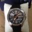 นาฬิกา คาสิโอ Casio Edifice 3-Hand Analog รุ่น EFR-102-1A5V สินค้าใหม่ ของแท้ ราคาถูก พร้อมใบรับประกัน thumbnail 9