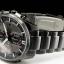 นาฬิกา คาสิโอ Casio Edifice Chronograph รุ่น EFR-533BK-8AV สินค้าใหม่ ของแท้ ราคาถูก พร้อมใบรับประกัน thumbnail 3