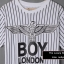 BOY LONDON EAGLE STRIPE T-SHIRT thumbnail 3