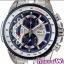 นาฬิกา คาสิโอ Casio Edifice Chronograph รุ่น EF-558D-2AV สินค้าใหม่ ของแท้ ราคาถูก พร้อมใบรับประกัน thumbnail 2