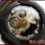 นาฬิกา คาสิโอ Casio G-Shock Standard Analog-Digital รุ่น GA-300A-1A สินค้าใหม่ ของแท้ ราคาถูก พร้อมใบรับประกัน thumbnail 2