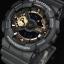 นาฬิกา คาสิโอ Casio G-Shock Limited Models รุ่น GA-110RG-1ADR สินค้าใหม่ ของแท้ ราคาถูก พร้อมใบรับประกัน thumbnail 2