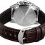 นาฬิกา คาสิโอ Casio Edifice Chronograph รุ่น EFR-526L-7AV สินค้าใหม่ ของแท้ ราคาถูก พร้อมใบรับประกัน thumbnail 6