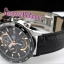 นาฬิกา คาสิโอ Casio Edifice Chronograph รุ่น EFR-520L-1AV สินค้าใหม่ ของแท้ ราคาถูก พร้อมใบรับประกัน thumbnail 4