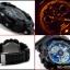 นาฬิกา คาสิโอ Casio G-Shock Limited Models Cool Blue CB Series รุ่น GA-110CB-1A สินค้าใหม่ ของแท้ ราคาถูก พร้อมใบรับประกัน thumbnail 4
