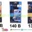 "Lenovo A7000 5.5"" IPS HD รองรับ 4G lte แรงสุด Octa-Core แรม 2 GB รอม 8 GB ขายส่ง พร้อมเก็บปลายทาง สีขาว thumbnail 9"