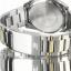 นาฬิกา คาสิโอ Casio Edifice 3-Hand Analog รุ่น EF-129SG-1AV สินค้าใหม่ ของแท้ ราคาถูก พร้อมใบรับประกัน thumbnail 9