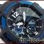 นาฬิกา คาสิโอ Casio G-Shock Gravitymaster รุ่น GA-1100-2B สินค้าใหม่ ของแท้ ราคาถูก พร้อมใบรับประกัน thumbnail 2