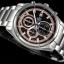 นาฬิกา คาสิโอ Casio Edifice Chronograph รุ่น EFR-532D-1A5V สินค้าใหม่ ของแท้ ราคาถูก พร้อมใบรับประกัน thumbnail 4