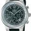 นาฬิกา คาสิโอ Casio Edifice Chronograph รุ่น EF-500L-1AVDF สินค้าใหม่ ของแท้ ราคาถูก พร้อมใบรับประกัน thumbnail 1