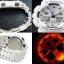 นาฬิกา คาสิโอ Casio G-Shock Standard Analog-Digital รุ่น GA-100A-7A สินค้าใหม่ ของแท้ ราคาถูก พร้อมใบรับประกัน thumbnail 6
