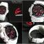 นาฬิกา คาสิโอ Casio G-Shock Standard Analog-Digital รุ่น AW-591SC-7A สินค้าใหม่ ของแท้ ราคาถูก พร้อมใบรับประกัน thumbnail 2