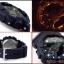 นาฬิกา คาสิโอ Casio G-Shock S series รุ่น GMA-S110CM-2A สินค้าใหม่ ของแท้ ราคาถูก พร้อมใบรับประกัน thumbnail 3