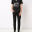 GIVENCHY MONKEY STAR T-SHIRT thumbnail 3