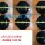 ขาย แผ่นน้ำหนักขนาด 2 นิ้ว (50 MM.) โอลิมปิก ทรง 12 เหลียม รูเสียบแบบสแตนเลส 12 Edges Rubber Coated Op Plate With Stainless Steel Ring 50 MM. thumbnail 11