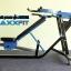 เก้าอี้ยกน้ำหนัก Multi bench press MAXXFiT รุ่น MB801 thumbnail 7