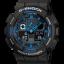 นาฬิกา คาสิโอ Casio G-Shock Standard Analog-Digital รุ่น GA-100-1A2 สินค้าใหม่ ของแท้ ราคาถูก พร้อมใบรับประกัน thumbnail 1
