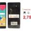 inovo I615 A9 เมม 16GB Quad-Core จอ 5.7 HD กล้อง 13 ล้าน (White) PROMOTION thumbnail 1