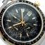 นาฬิกา คาสิโอ Casio Edifice Chronograph รุ่น EF-503SG-1AVDF สินค้าใหม่ ของแท้ ราคาถูก พร้อมใบรับประกัน thumbnail 2