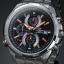 นาฬิกา คาสิโอ Casio Edifice Chronograph รุ่น EFR-536D-1A4V สินค้าใหม่ ของแท้ ราคาถูก พร้อมใบรับประกัน thumbnail 4