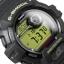 นาฬิกา คาสิโอ Casio G-Shock Standard Digital รุ่น G-8900-1DR สินค้าใหม่ ของแท้ ราคาถูก พร้อมใบรับประกัน thumbnail 3