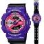 นาฬิกา คาสิโอ Casio G-Shock Standard Analog-Digital รุ่น GA-110NC-6A สินค้าใหม่ ของแท้ ราคาถูก พร้อมใบรับประกัน thumbnail 1